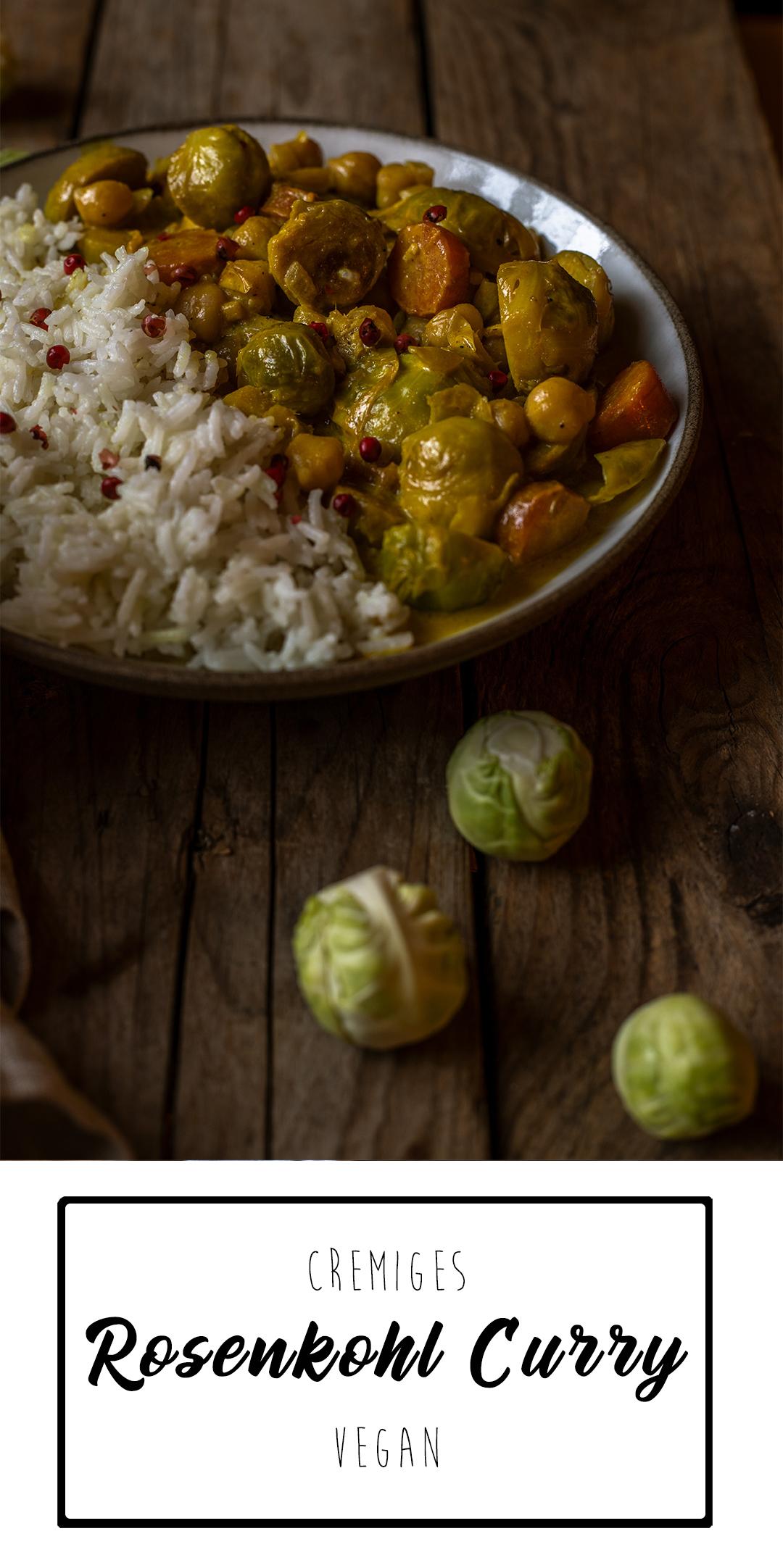 Kartoffelauflauf vegan Pinterest